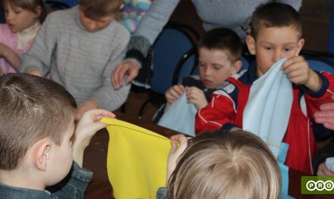 В Перми детские сады закрывают на карантин