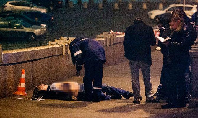 """Вблизи места взрыва автомобиля комбата """"Слобожанщины"""" найдена неразорвавшаяся мина, - МВД - Цензор.НЕТ 3018"""