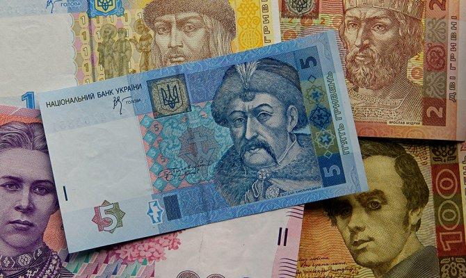 Киевляне будут платить коммуналку поновой форме единого счета