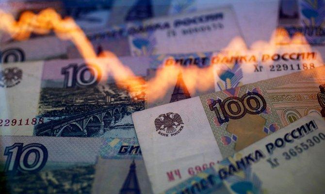 Недостаток бюджета Крыма составит приблизительно 22%