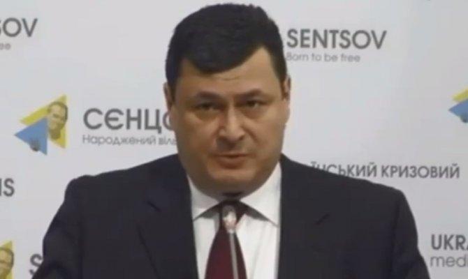На Украине с декабря от гриппа умерли 46 человек