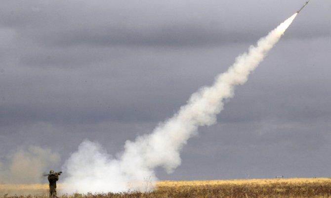 Россия создала самую опасную зенитную систему Image22415643_497752d741ac25ea7c1bdbc2f8d91a0e