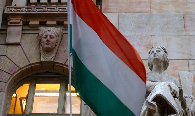как получить визу в венгрию, оформление визы в венгрию, получение визы в венгрию