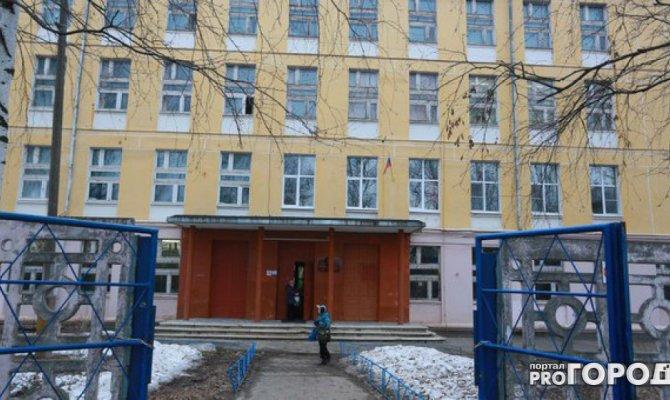 Во Владимирской области свиным гриппом заболели 62 человека