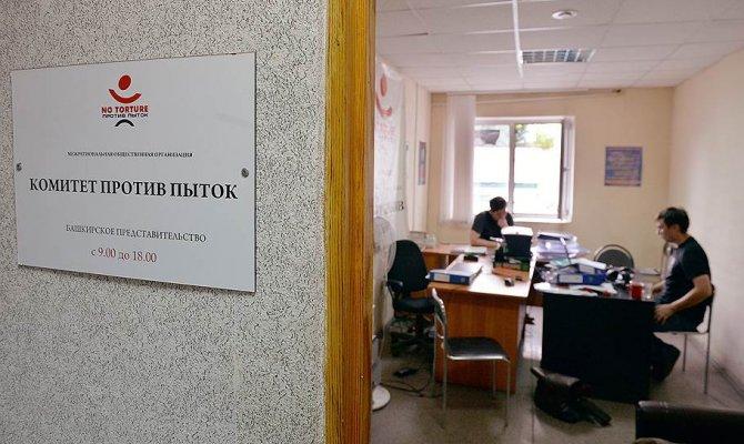 Путин, Меркель и Олланд обсудили конфликт на Донбассе. Отмечена важность создания демилитаризированных зон на линии соприкосновения, - пресс-служба Кремля - Цензор.НЕТ 7830