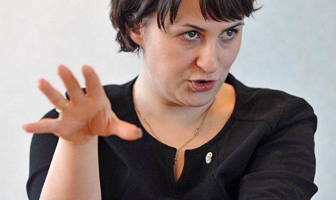 Худилайнен описал идеального кандидата напост мэра Петрозаводска