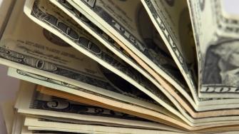 Более $4 тысяч внешнего долга РК приходится на каждого казахстанца
