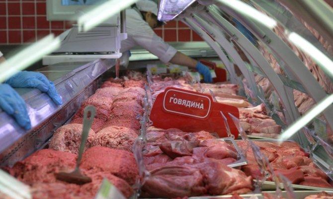 Белорусская ветслужба проведет тотальную проверку производителей мяса и молочной продукции