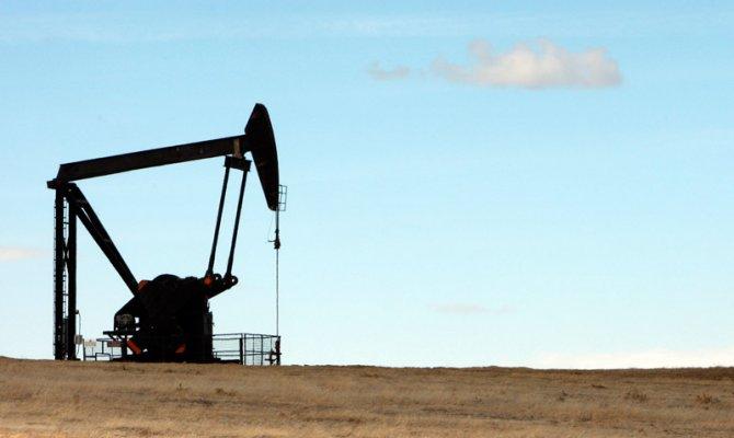 Правительство РК готовится к снижению цен на нефть до $30