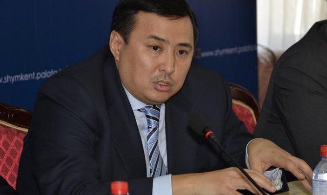 Предприятия РК сокращают производство поддавлением рубля