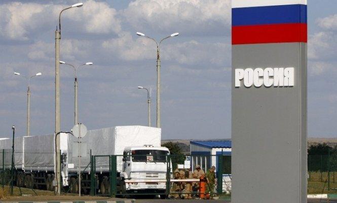 Из-за действий РФ экспорт в Азию подорожал на 23-50%