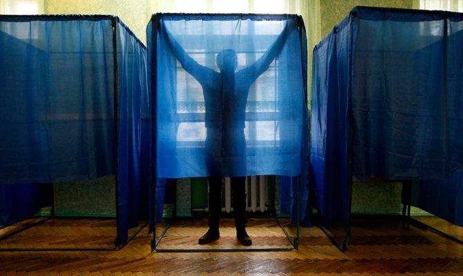 Рада одобрила проведение первых выборов новых громад 25 октября