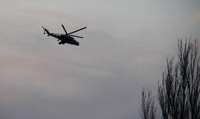 В украине нельзя объявлять военное