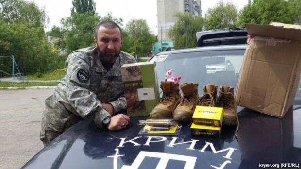 Украине благодаря дипломатии удалось выстроить самую боеспособную армию в Европе, - Чалый - Цензор.НЕТ 2216