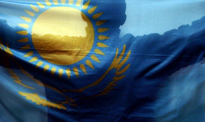 Политика Украины в отношении России, как братской страны - ошибка века, - Чубаров - Цензор.НЕТ 6983