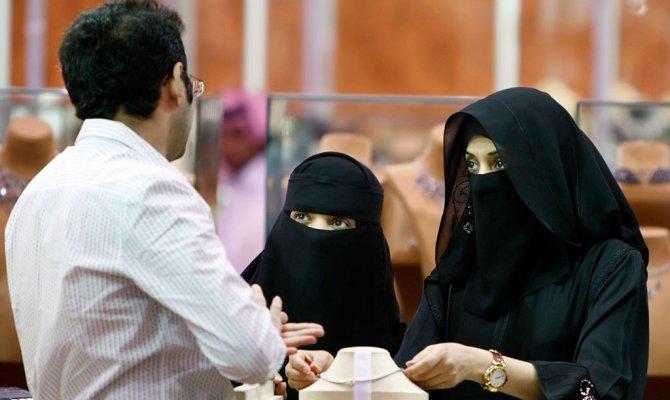 Дефицит бюджета Саудовской Аравии может достигнуть 20% ВВП.