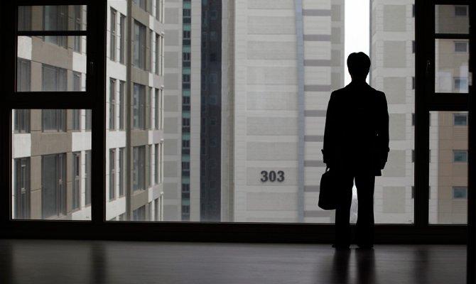 Что произойдет с зарплатами в российских компаниях к концу 2015 года