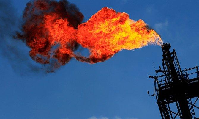 Под пристальное внимание Еврокомиссии попали такие нефтяные гиганты, как Shell, Statoil и BP, а также агентство энергетической информации Platts.