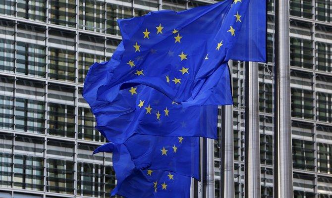 ЕСобъявит опродлении санкций против РФ вначале рабочей недели — Порошенко