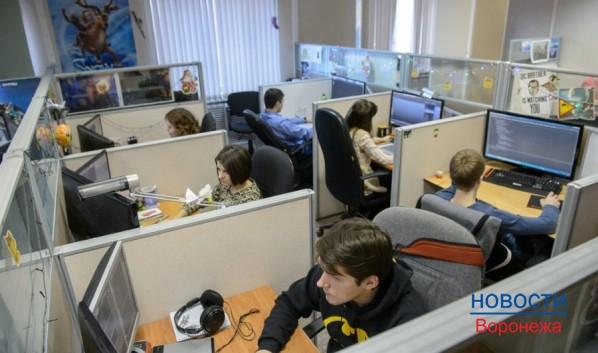 В Воронеже откроют Дом анимации