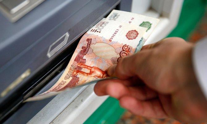 Прирост просрочки по кредитам поставил новый рекорд