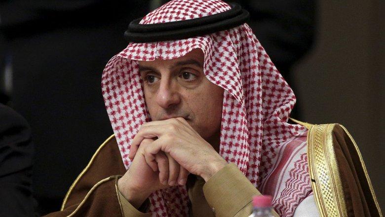 Саудовская Аравия пригрозила реализовать активы вСША на $750 млрд