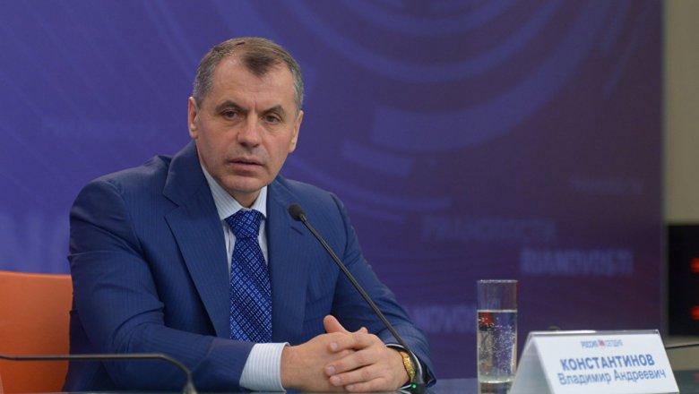 Милиция столицы Украины открыла уголовное производство пофакту вандализма у бессрочного огня