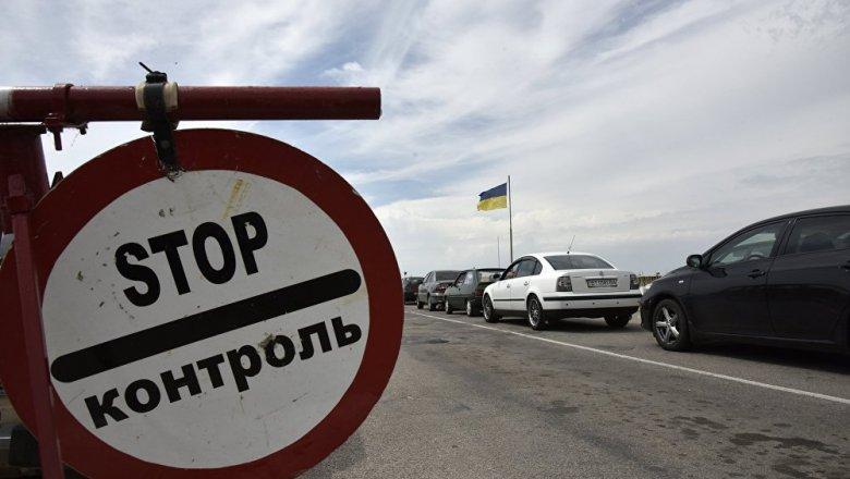 ВОдесской области схвачен молдаванин, разыскиваемый Интерполом заторговлю наркотиками