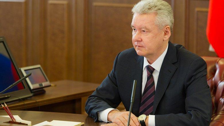 Собянин утвердил увелечение стоимости проезда вобщественном транспорте столицы
