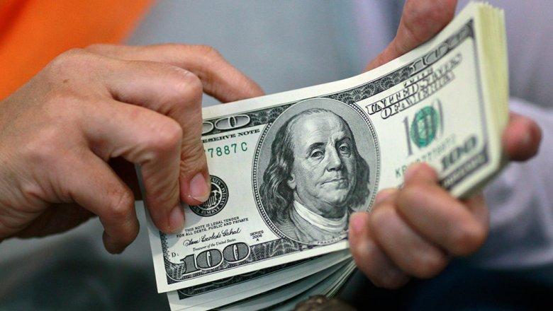 Проблемы среднего класса стали угрозой для мировой экономики