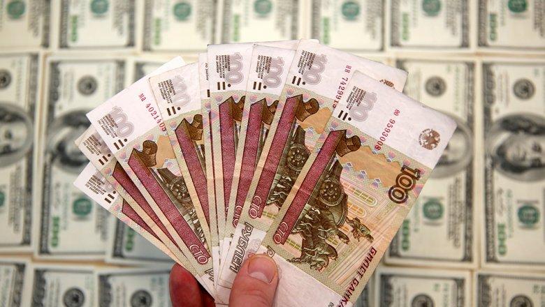 Министр финансов предложил увеличить тайные расходы на680 млрд руб.