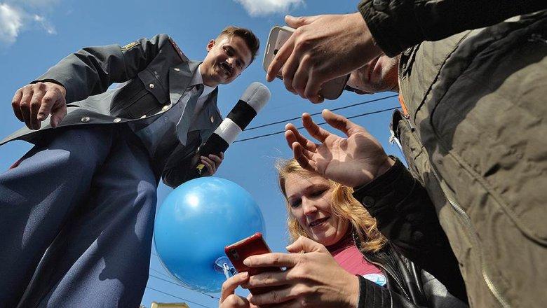 Мобильные платежи ипереводы граждан России  будут отслеживать