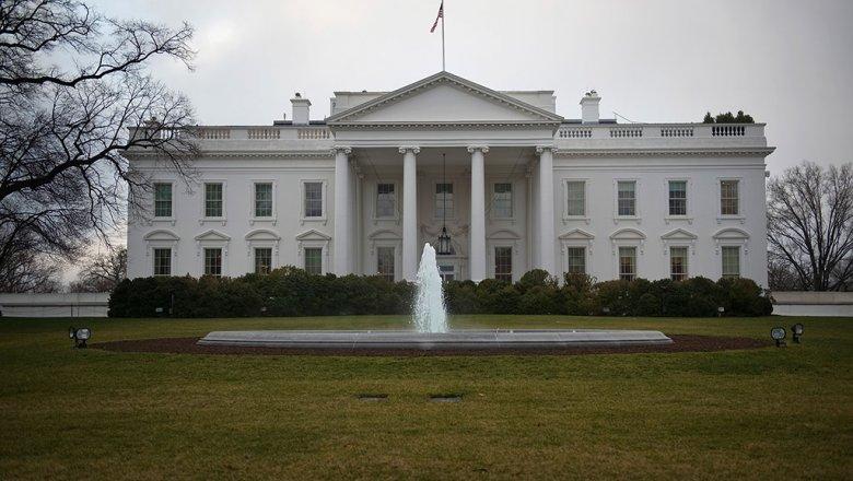 Вадминистрации президента США поддержали новые санкции против Российской Федерации  иИрана