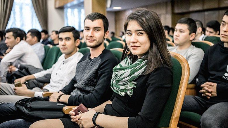 Президент Узбекистана подписал Указ озапрете пыток при проведении расследования