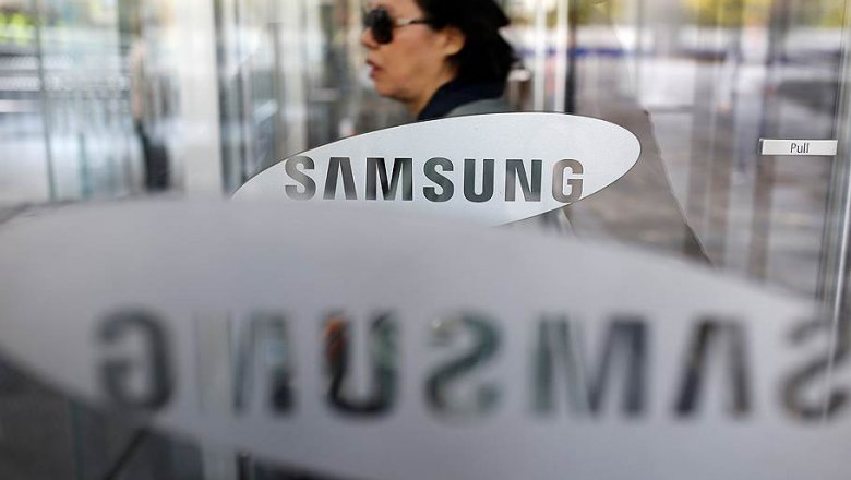 Суд обязал «Евросеть» выплатить Самсунг 1,22 млрд. руб.