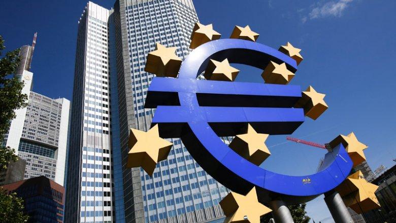 Решение Еврокомиссии опомощи Украине является признанием «прогресса вреформах»— Порошенко