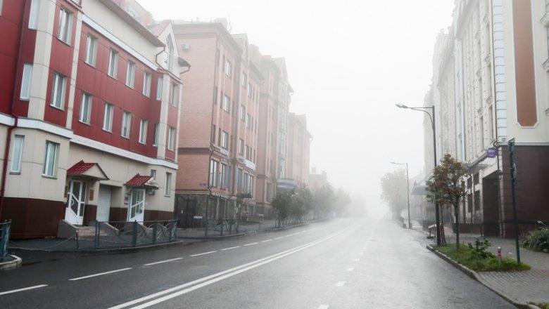 ВЧелябинской области будет тепло ибез дождей