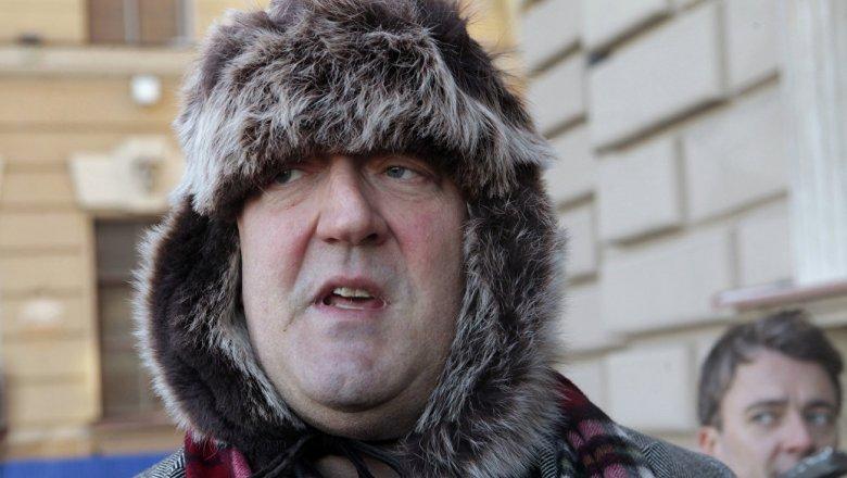 Стивену Фраю угрожает крупный штраф забогохульство