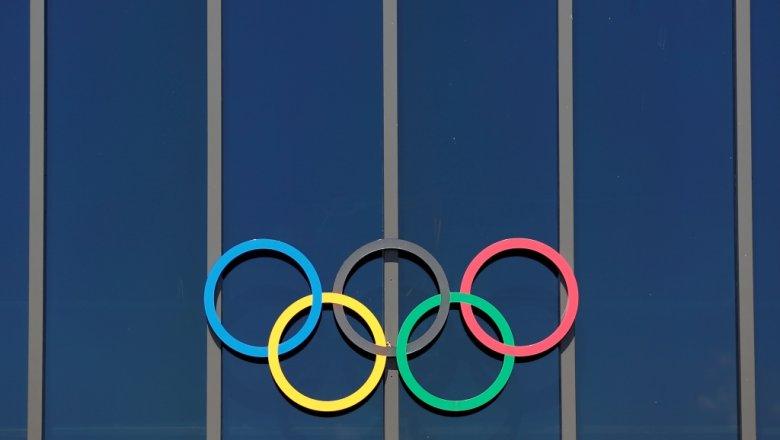 Сегодня заолимпийские медали поборется Виктор Лебедев