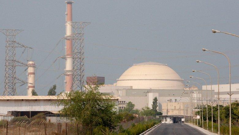 В Госдепе заявили, что нынешняя администрация продолжит давление на Иран