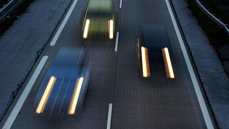 ВНацполиции анонсировали массовые проверки автомобилей надорогах