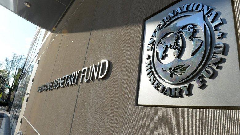 МВФ выдаст Аргентине кредит в50 млрд долларов