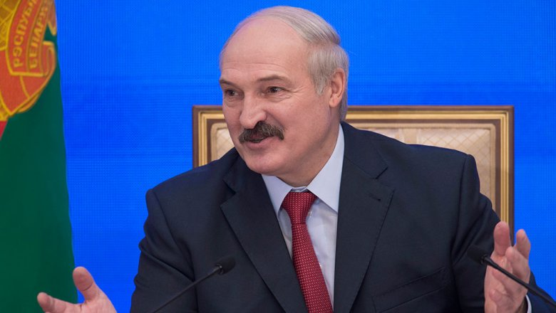 ВБишкеке 14апреля пройдут совещание ВЕС инеформальная встреча глав ОДКБ
