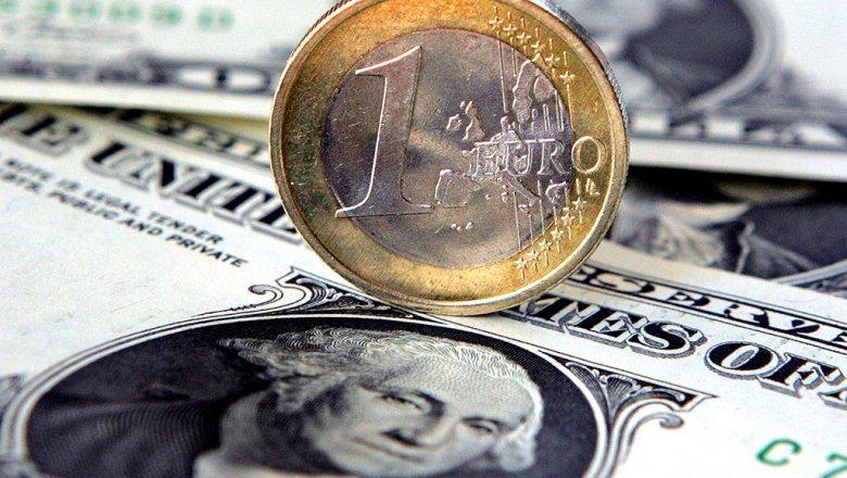 РФ планирует массовую закупку иностранной валюты