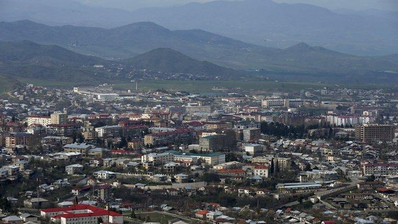 Экс-президент Армении обвинил Пашиняна в провале операции в Карабахе