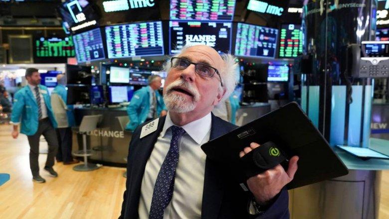 Американских инвесторов назвали тупыми