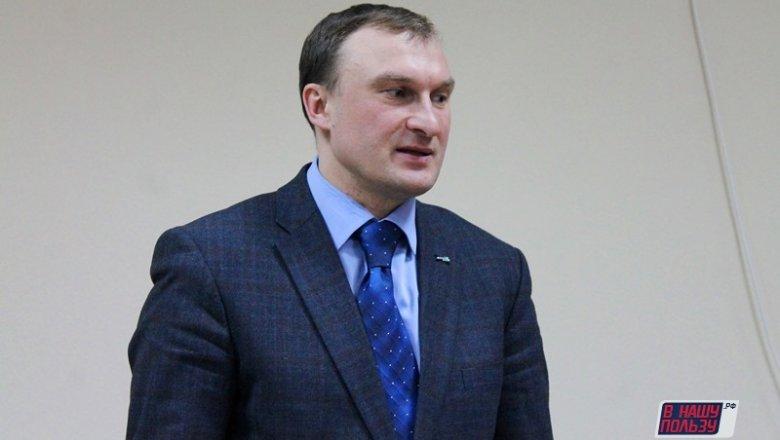 WADA призвало непускать россиян наИгры вБразилию
