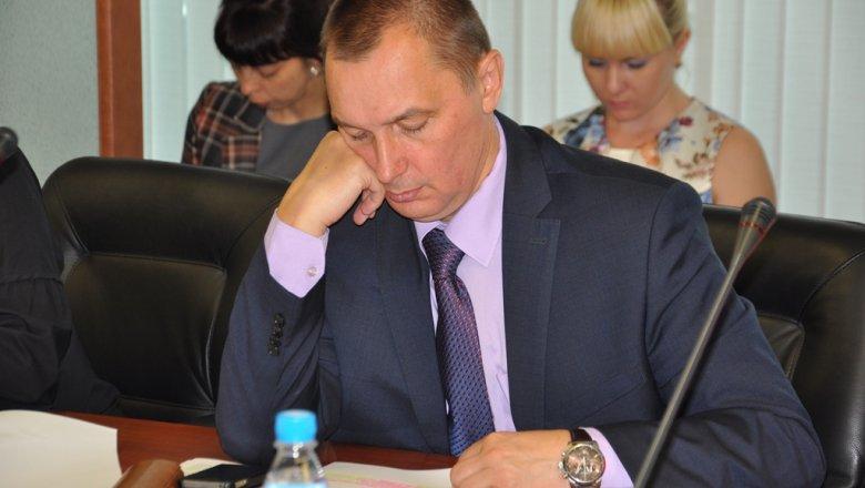 магазинах официальный сайт департамента здравоохранения приморского края избавиться
