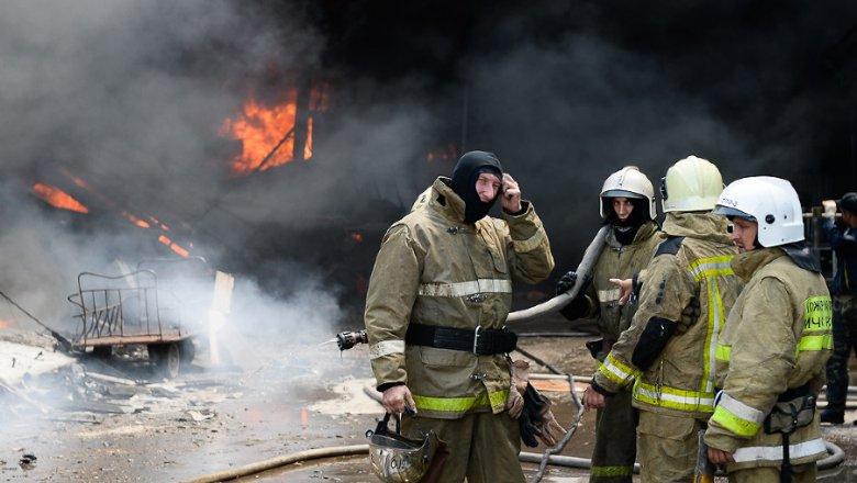 ВКраснодаре улицу Новороссийскую начнут чинить 14августа