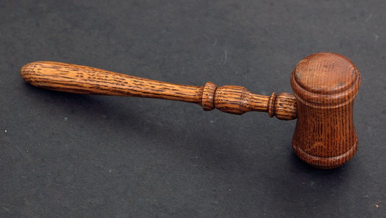 Новосибирский дезинфектор, потравивший тараканов илюдей, идет под суд